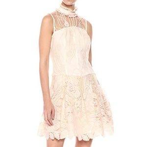 Womens Sleeveless Dress